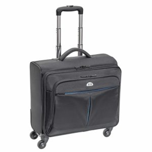 Laptop Trolley 4 Rollen Pedea