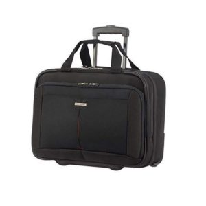 Laptop Trolley Samsonite Guardit