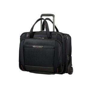 Laptop Trolley Samsonite PRO-DLX 5
